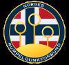 Norges Rumpeldunkforbund